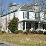 Great 7 BR Home - Perfect Family Reunion Spot