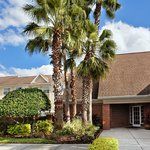 Residence Inn Tampa Sabal Park/Brandon