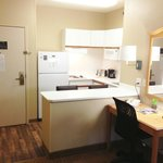 Foto de Extended Stay America - Chicago - Vernon Hills - Lincolnshire
