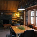 The Bunkhouse Bed and Breakfast의 사진