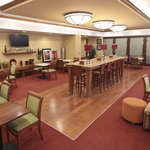 Hampton Inn Hampton-Newport Newsの写真
