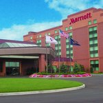 Chicago Marriott Northwest Hoffman Estates