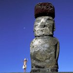 Easter Island Traveling - Day Tours
