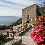 Agriturismo il Bastione