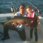 Good Times Sportfishing of Lake Ontario, LLC