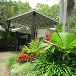 Photo de Port Douglas Retreat