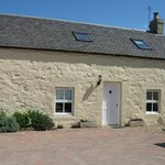  South Littleton Holiday Cottages - The Bothy