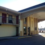 Photo de Econolodge & Suites