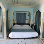 Foto de Royal Heritage Haveli