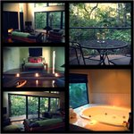 A few snaps of our Tree House