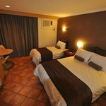 Hospitality Inn Port Hedland