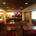 Foto de Courtyard by Marriott Tulsa Central