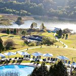 Drakensberg Sun Lifestyle Resort Winterton