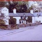 The Glan Yr Afon Inn