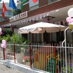 Photo of Hotel Alessi Rimini