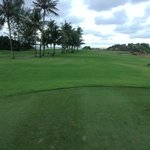 Photo of Bintan Lagoon Resort Golf Club