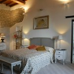 La Meridiana B&B