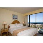 Isla Grand Beach Resort South Padre Island