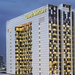 Grand Mercure Jakarta Harmoni