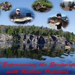 Redline Outdoors Inc.- Day Tours