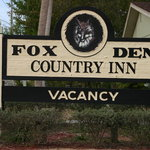 Fox Den Country Innの写真