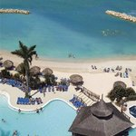 Sunset Beach Resort &amp; Spa All-Inclusive