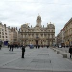  Place des Terreaux