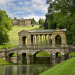 Prior Park Landscape Gardens (NT)