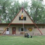                   Miles City KOA