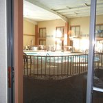 BEST WESTERN Fairfield Inn의 사진