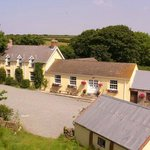 North Headborough Bed and Breakfast