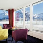 Hotel Excelsior Arosa