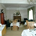 Photo de Aberlaw Guest House