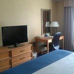 Фотография Holiday Inn Miami - Doral Area