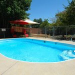 Foto Branson Vacation Inn & Suites