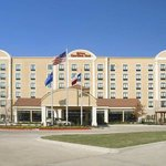 Hilton Garden Inn Dallas Lewisville