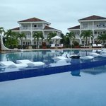 The Placencia Hotel and Residencesの写真