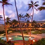 Hilton Kauai Beach Resort