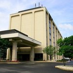 Hampton Inn Philadelphia King of Prussia