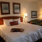 Baymont Inn And Suites San Antonio Northwest