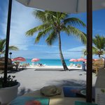 Foto di Ocean Club Resort