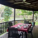 Foto Billabong Bed & Breakfast