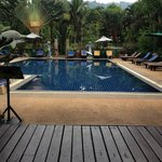 Φωτογραφία: Khaolak Countryside Resort & Spa