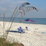 Sanibel Surfside