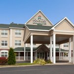 Country Inns &amp; Suites Marquette