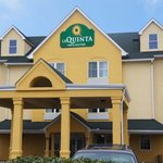 Country Inn & Suites By Carlson, Lebanon