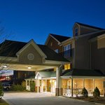 Country Inns & Suites Boone