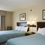 Foto di Country Inn & Suites by Carlson, Rochester, MN