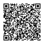  Birches B&amp;B QR Code