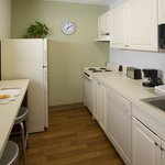 Photo de Extended Stay America - Washington, D.C. - Gaithersburg - South